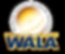 Read's WALA Logo-0119-00330.png