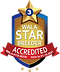 Reads Accredited Star Logo Final.png