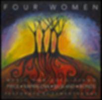 Four Women (album)