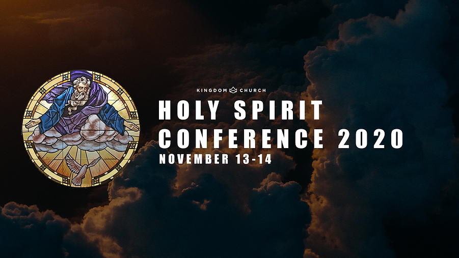 Holy Spirit Conf 2020.png