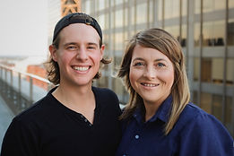 Jake&Heather.jpg