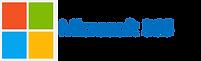 Logo_Microsoft365.png