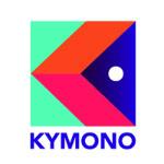 Brand tagline: strategic Marketing example No. 1 with... Kymono