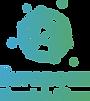 ECA-Logo-final.png
