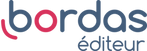 Logo_Bordas.PNG