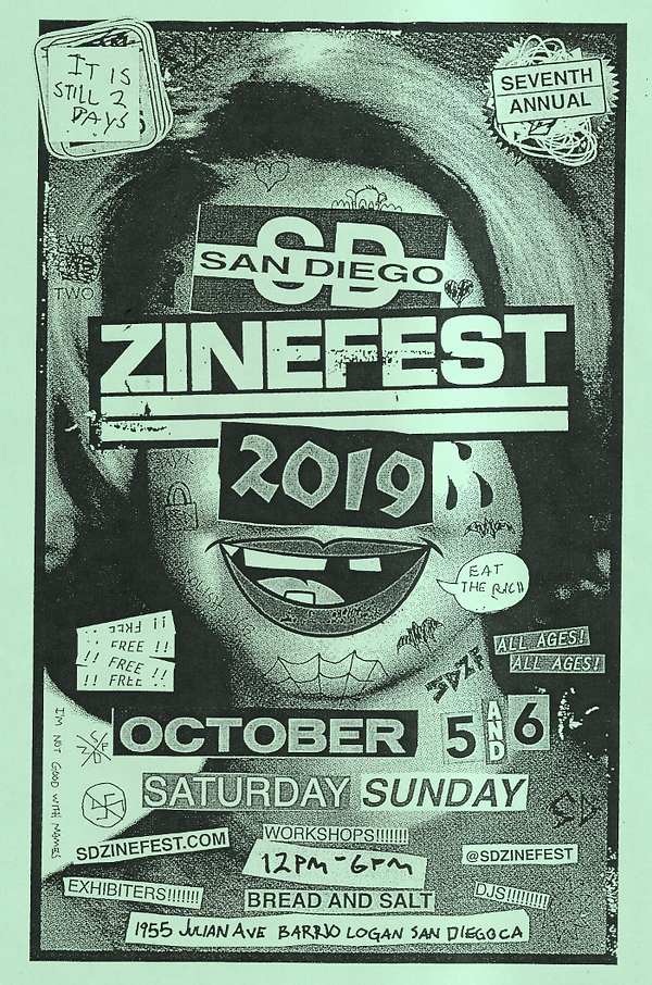 SDZF-2019-Poster-Web.png