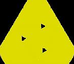 New citron Logo Revision.png