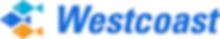 logo_medialog_edited.png