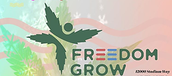 freedom-grow-web-logo.png