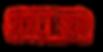 SSlogo Main Logo.png