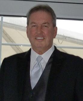 Bob Woodman