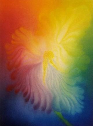 Atelier Le Temps des couleurs