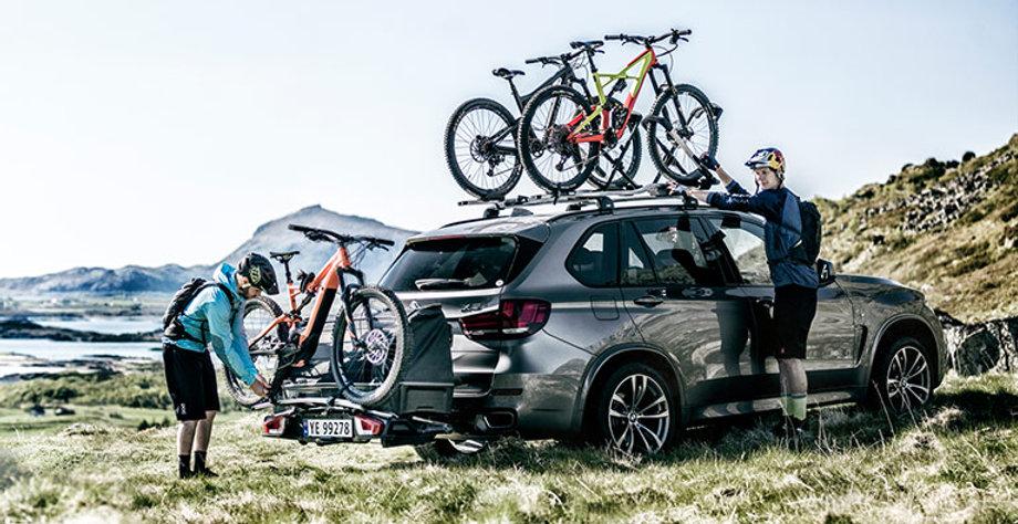 Cycling-activity-Mountainbike-Thule-Mobi