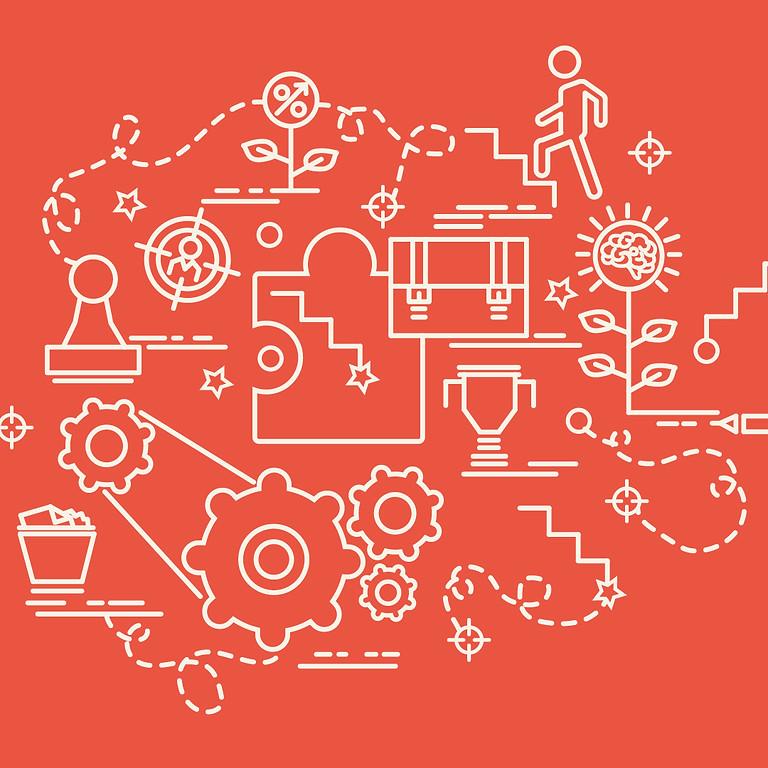 Opportunités et attentes du monde professionnel face aux futur(e)s apprenti(e)s