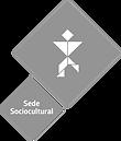 sociocultural_edited.png