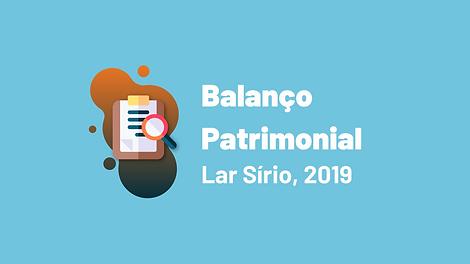 capa_balanco_patrimonial_2019 (1).png
