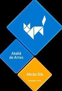 atelie.png