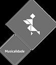 musicalidade_edited.png