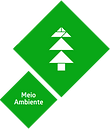 meio_ambiente.png