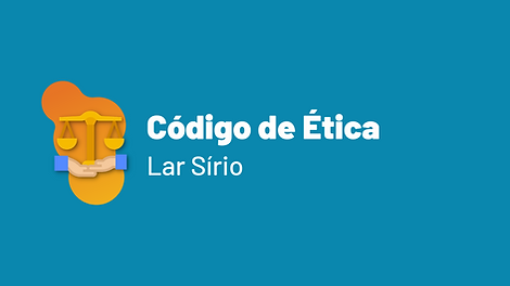 capa_codigo_etica.png