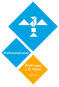 profissionalizante.png