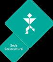 sociocultural.png