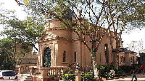 Igreja São Jorge.jpg
