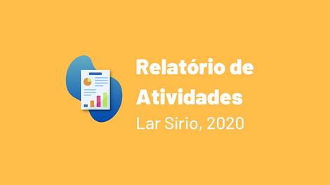 capa_relatorio_atividades (1).png