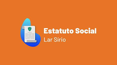 capa_estatuto_social (1).png