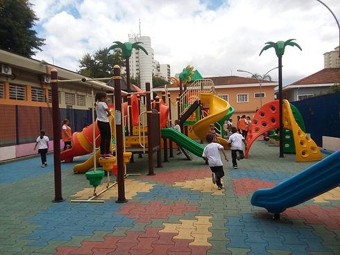 parque_emilio_bonduki.jpg