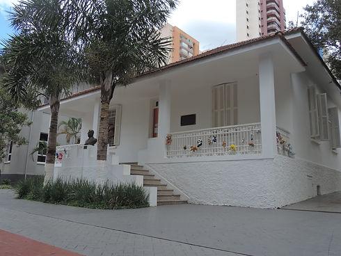 Casa Brincante.jpg