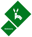 refeitorio.png