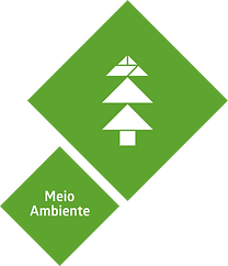 meio-ambiente.png