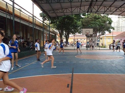 centro_esportivo.JPG