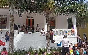 inauguraca_casa_brincante.jpg