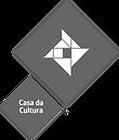 cultura_edited.png