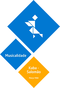 musicalidade.png
