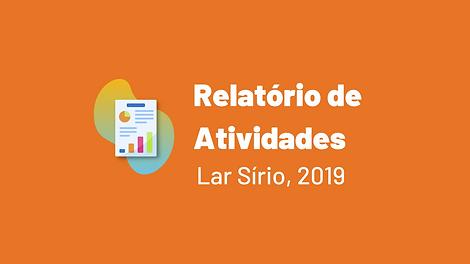 _capa_relatorio_atividades_2019.png
