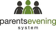 parentseveningsystem_edited.jpg