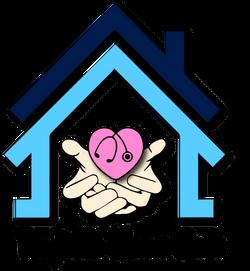 Trujillo Home Care