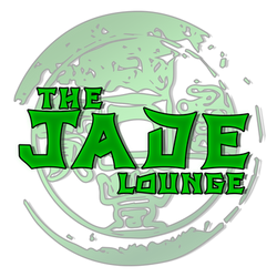 The Jade Lounge