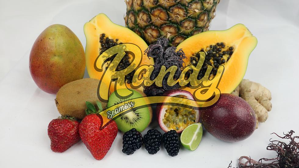 FruitsLogo.png