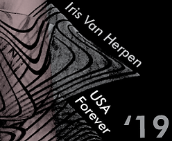 IVH-Stamp-2.png