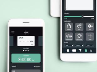 Clink Mobile App
