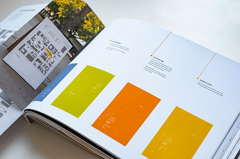 DSGNXbook-10.jpg