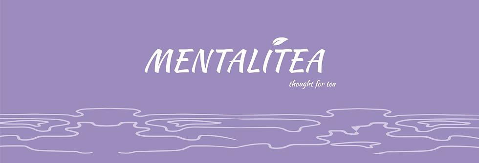 Mentalitea Brand Guide-01.png