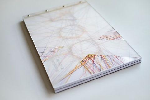DSGNXbook-2.jpg