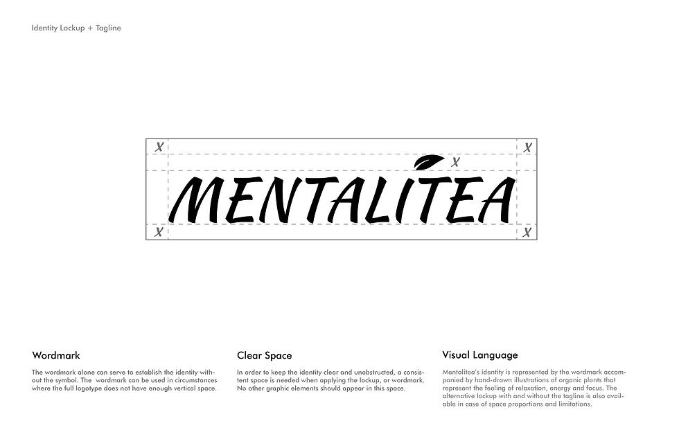 Mentalitea Brand Guide-05.png