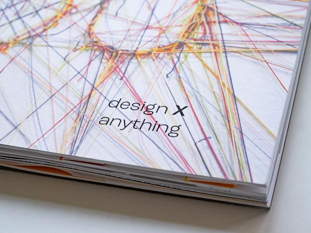 Design Xhibition