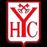 YHC.png